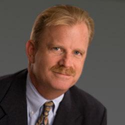 Bart Lanman