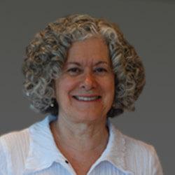 Susan Lemkin